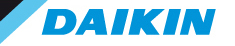 Daikin Applied Americas Inc.,